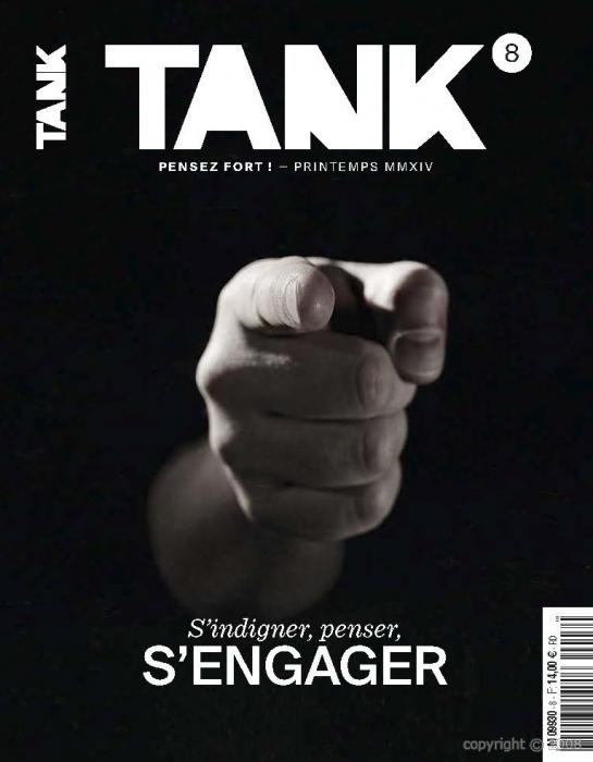 Tank8