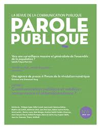 ParolePublique6
