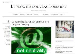 BlogNL